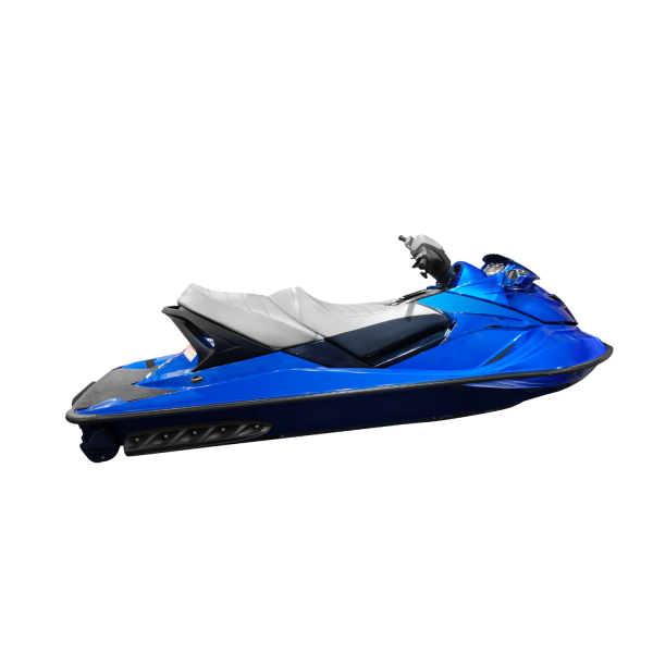 scooter des mers
