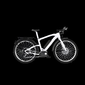 vélo elec