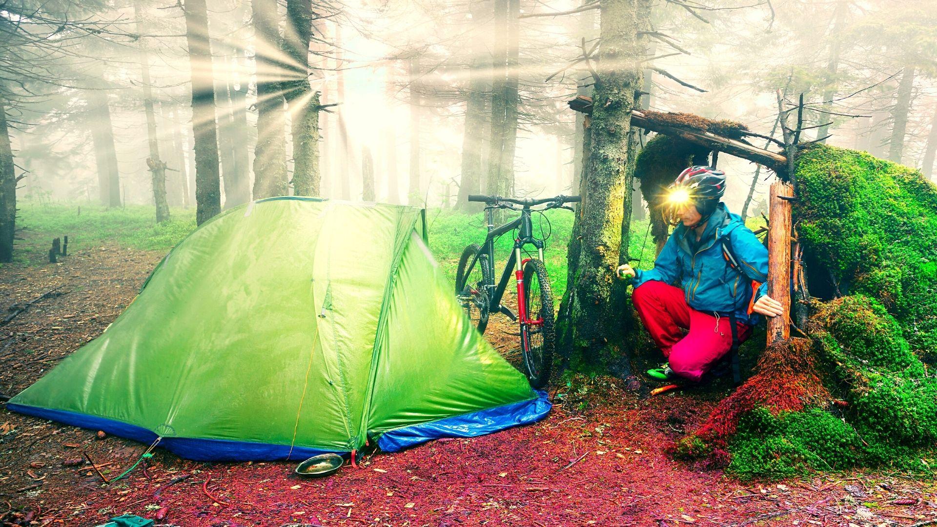 Cyclotourisme vélo cycle cyclisme tourisme voyage vacance