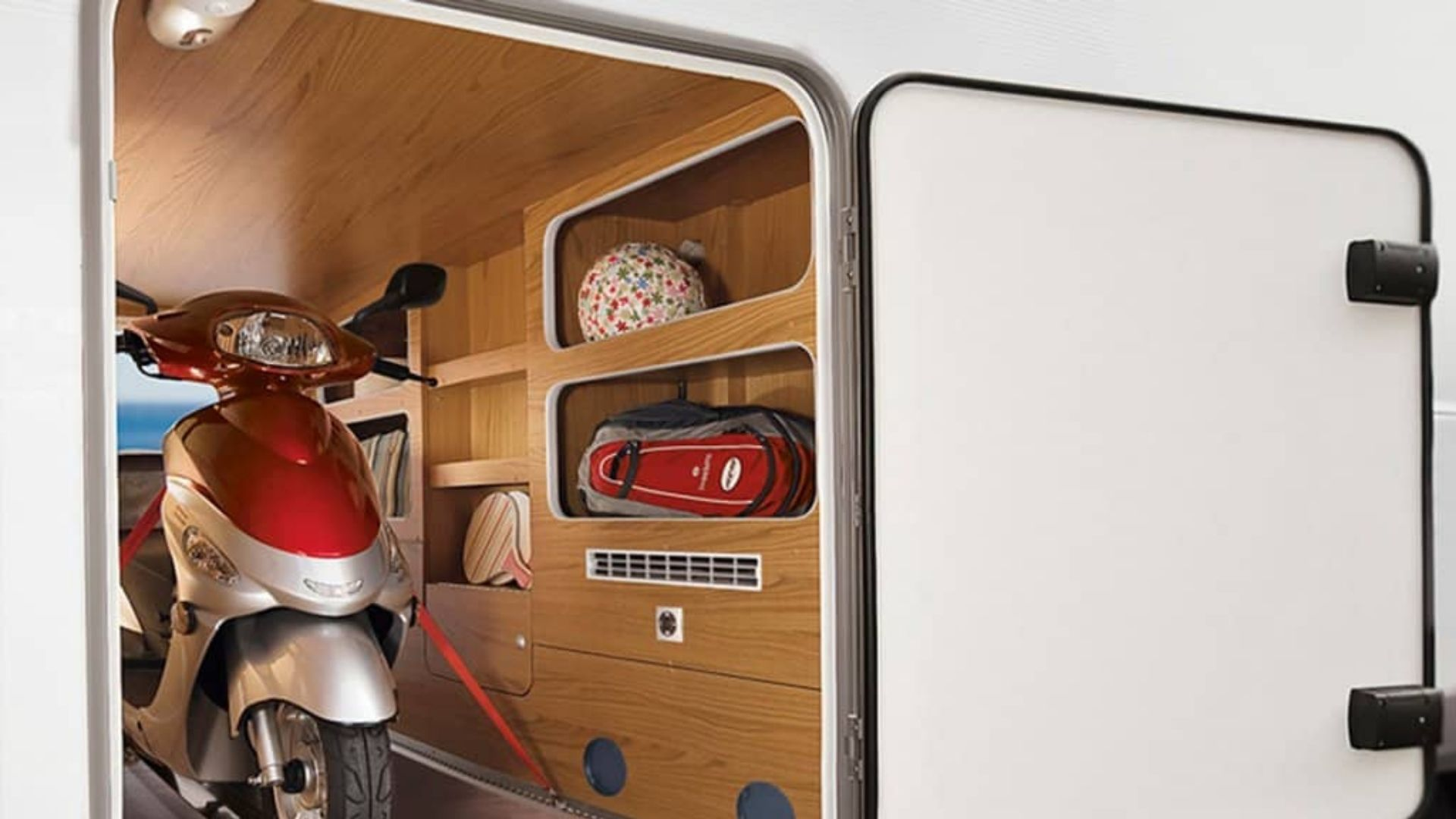 camping-car camping voyage voyager mobilité eure vernon