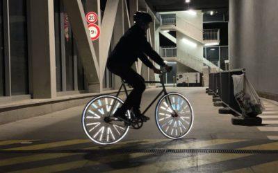 Quelles évolutions pour les cyclistes en 2021